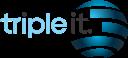 TripleIT Logo