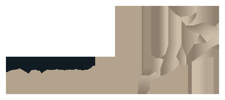Gazelle_2016_TripleIT