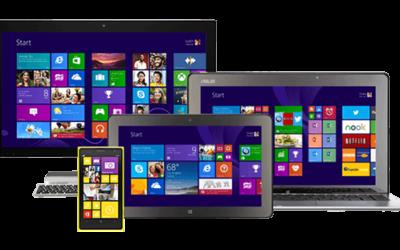 10 trin til Windows Backup – vær forberedt mod tyveri