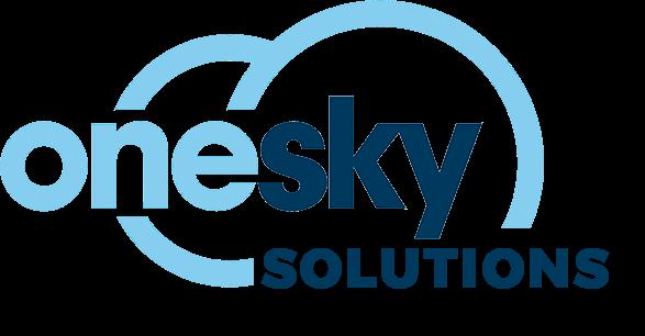 One Sky løsninger
