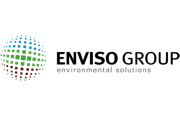 Enviso Group