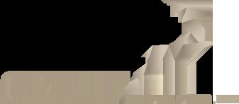 Børsen Gazelle Virksomhed